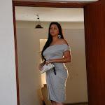 Namitha Hot Spicy Stills in Fire Telugu Movie
