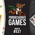 New Game Giveaways - June 12, 2019