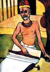 Kabir Das ka Jeevan Parichay