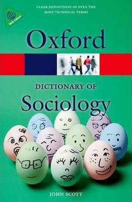 blumer sociology