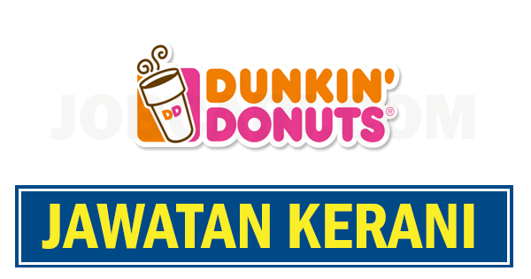 Golden Donuts Sdn Bhd