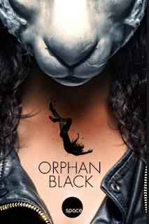 Orphan Black (4