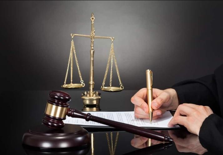 سلطة الولي في ايقاع الطلاق - مبدأ قانوني