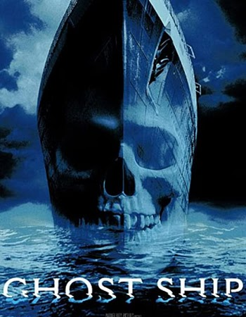 Ghost Ship (2002) Full Movie Download in Dual Audio Hindi+English