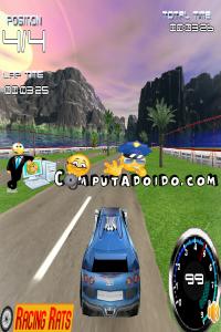 computadoido jogos Jogos de corrida 3d Super carros