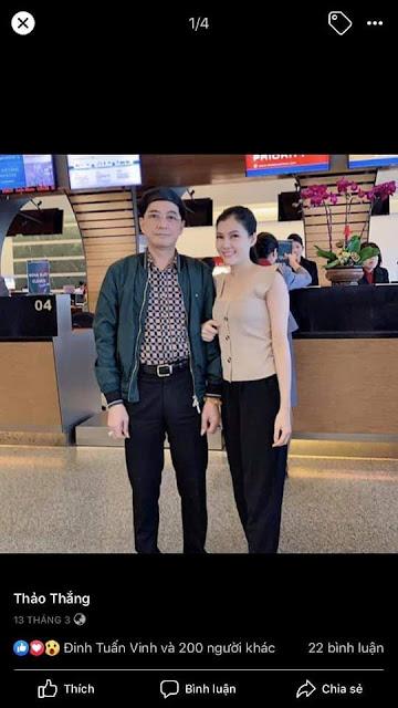 Tiểu thư Thanh Thảo con ông Nguyễn Mạnh Thắng khoe mỗi năm phá 20 tỉ trên Facebook 1