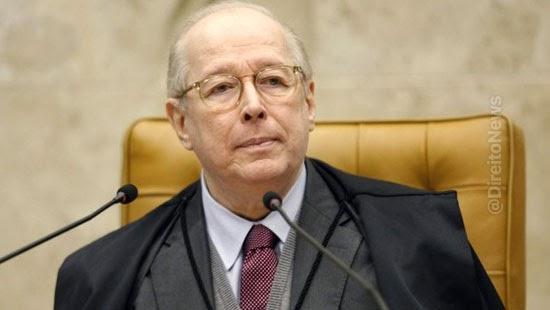 celso mello critica bolsonaro lockdown insensato