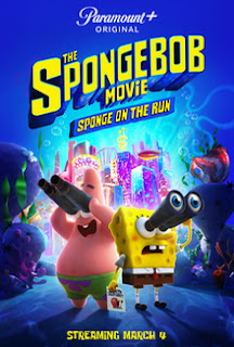 The_SpongeBob_Movie_-_Sponge_on_the_Run