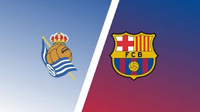 """++==## يلا شوت بلس """" ◀️ مباراة برشلونة وريال سوسيداد barcelona vs real sociedad مباشر21-3-2021 كورة اكسترا HD ==>> مباراة برشلونة ضد ريال سوسيداد الدوري الإسباني"""