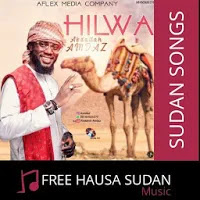 Hausa Sudan songs Apk free Download for Android