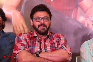 Babu Bangaram Success Meet  0136.jpg