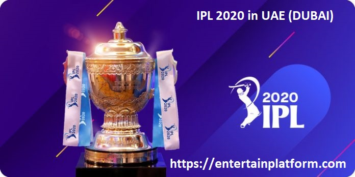 IPL 2020 Live Updates - Teams List, Schedule, broadcast channel, Scorecard and Sponsorship
