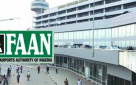 Only Lagos, Abuja Airports Profitable, Sustain Others – FAAN