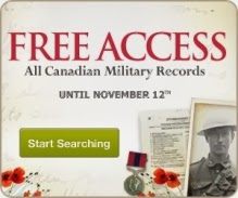 http://www.dpbolvw.net/click-5737308-10505988?url=http%3A//search.ancestry.ca/search/group/ca_military