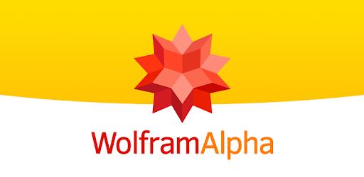 Mini-curso de Limites, Derivadas e Integrais no WolframAlpha (grátis)