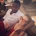 Footballer Mikel Obi's Partner Olga Reveals Holds No Holds Barred Interview On Instagram