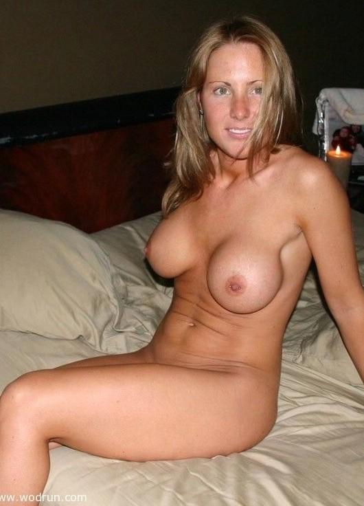 çok güzel meme göğüs gif resimleri  Porno Gif Sex Gif
