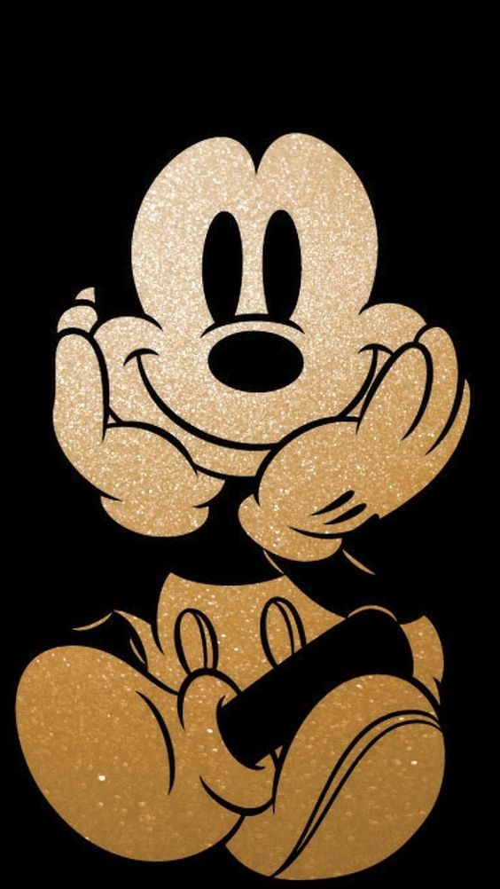 ميكي ماوس, ستيمبوت ويلي والت ديزني, أب أيوركس, ميني ماوس ,Plane Crazy, ميكي ماوس, كلوب هاوس,Mickey Mouse,صور,والت ديزني,Walt Disney