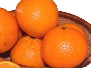 Ortanique Fruit pictures