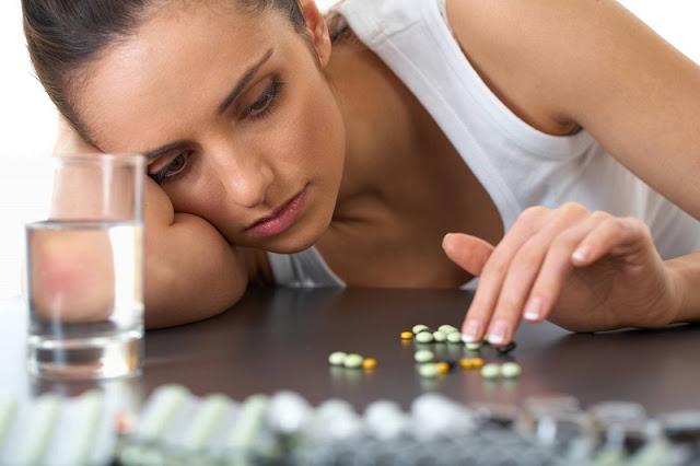 Como reduzir a ansiedade