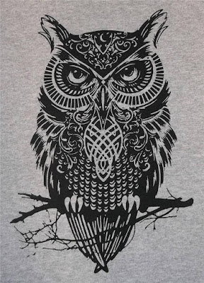 Highly Recommended Owl Tattoos in the US - Wild Tattooz