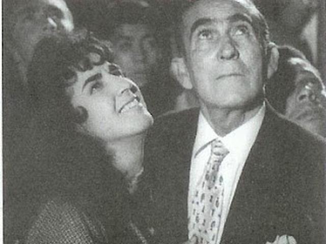 Meu Destino em Tuas Mãos (1963)