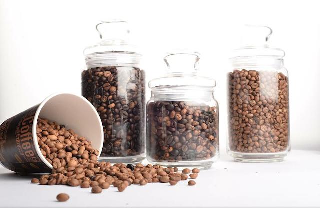 Kilka ciekawostek o kawie