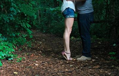 Le rôle de la romance dans une relation amoureuse et son importance dans la vie de couple
