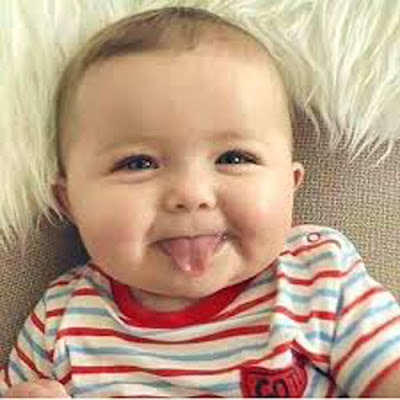Beautiful Cute Baby Images, Cute Baby Pics And images of cute baby couples