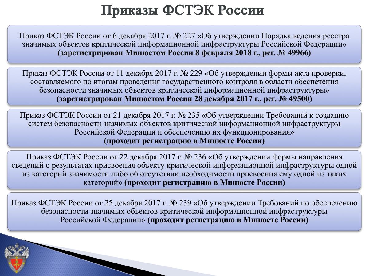 Страховка при въезде в белоруссию на автомобиле