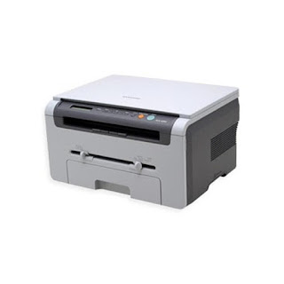 samsung-scx-4210-multifunction-printers
