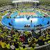 Casa cheia: Ingressos para amistoso de vôlei masculino, entre Brasil x Estados Unidos, estão esgotados
