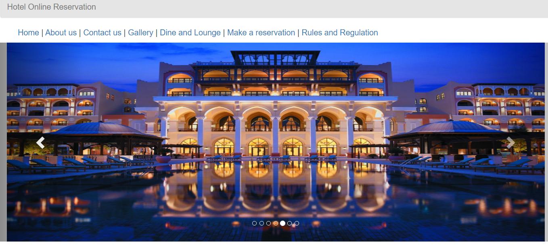 Hotel Erotica Online Free
