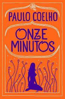 Paulo Coelho na Editora Paralela!