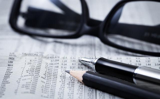 Kenali dan Waspadai Kedok Investasi Bodong Ini