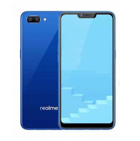 سعر ريملى Realme C1