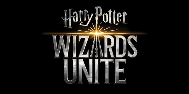 'Harry Potter: Wizards Unite' é lançado antecipadamente para Android e iOS; lançamento no Brasil em breve | Ordem da Fênix Brasileira