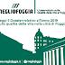 Attualità. Megliofoggia: pubblicato il Dossier relativo all'anno 2019 sulla qualità della vita nella città di Foggia