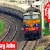 চিত্তরঞ্জন রেল ইঞ্জিন কারখানা অ্যাপ্রেন্টিস নিয়োগ করা হচ্ছে chittaranjan locomotive works