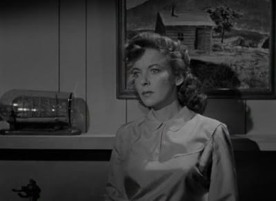 Ida Lupino - On Dangerous Ground (1951)