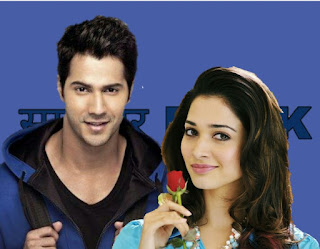 TamilRockers New Links for Download Latest Tamil, Malayalam, Telugu Hindi Dubbded Movies