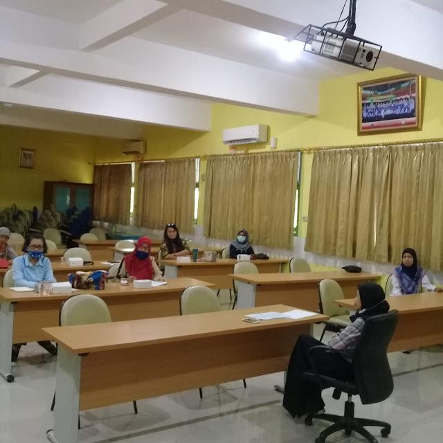 MPLS meeting 2020-2021
