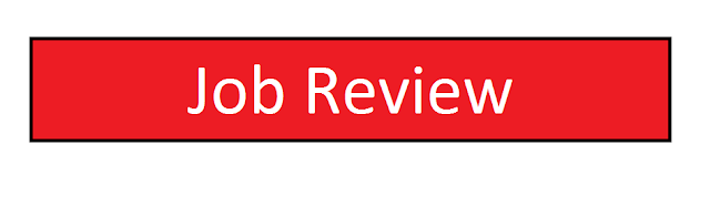 Job review arimpi.com