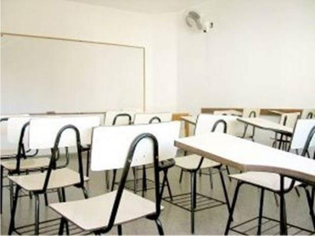 Apesar de decisão do Sintepe, aulas da rede estadual em Pernambuco serão retomadas nesta quarta-feira