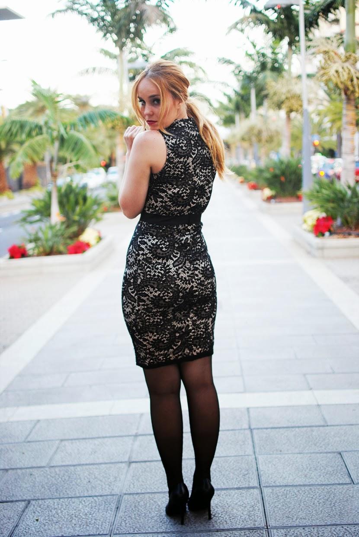 nery hdez, chichi clothing, lace dress, dresses for events, vestidos para navidad