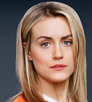 Taylor Schilling Agent Contact, Booking Agent, Manager Contact, Booking Agency, Publicist Phone Number, Management Contact Info