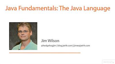 Java Enum Tutorial - 10 Things Java Devs Should Know about Enumeration Type