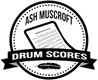 http://www.ashmuscroftdrumtuition.co.uk/p/available-scores.html