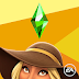 The Sims™ Mobile 20.0.1.90968 Mod (Unlimited Money) APK