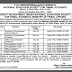 NESS - Ministry of Tribal Affairs Recruitment 2021 - Apply Online at www.tribal.nic.in